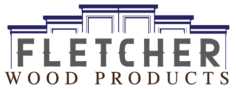 Fletcher Wood Products